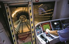 Az Európai Bizottság megvétozza a Siemens és az Alstom vasúti üzletágának egyesülését
