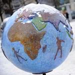Magyar környezetvédelmi kezdeményezést is támogat az Európai Unió