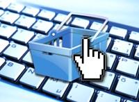 A járvány előtt még elnézték a vevők, ha egy kis cég ügyetlenkedett a neten, most már nincs türelem
