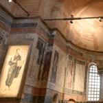 Erdogan nem áll le: a Hagia Sophia után egy másik isztambuli múzeum is mecset lett