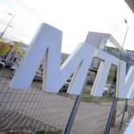 Szabad Európa: Kiszivárgott felvételen beszél egy MTVA-szerkesztő arról, hogy mi az irányvonal
