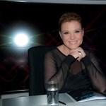 Jogerős: Liptai Claudiát elítélték a rokkantkártyás parkolás miatt