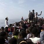 Új menekültügyi szabályozás: egyre kevesebb az esély a megállapodásra az EU-csúcsig