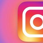 Már meg is nézheti: ilyen lesz az élő videózás az Instagramon
