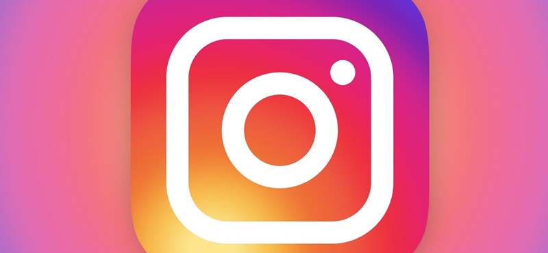 Újított az Instagram: fotóval és videóval is reagálhat az önmegsemmisítő felvételekre