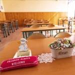 Érdemes újranyitni az iskolákat júniusban? Íme a javaslatok