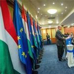 Olyat mondott Gyurcsány, amibe Orbán belepirul