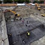 Romániában épít lakásokat a Futureal