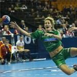 28-21-gyel a legjobb nyolc közé kerültek a magyar kézis lányok