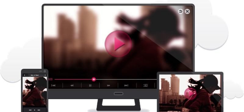 Bocsánatot kért kémkedő tévéi miatt az LG