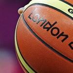 A magyar sportoldalaknak is jól sikerült az olimpia