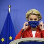 Brüsszel: elfogadhatatlan az uniós tisztségviselők orosz kitiltása