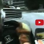 Ilyen volt Ayrton Senna tökéletes köre Monacóban – videó