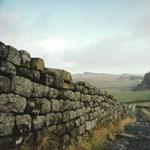 Etnikailag vegyes volt Britannia? – Egy történelmi rajzfilmből netes csata lett