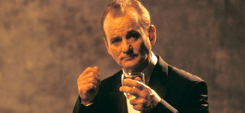 Nagy a baj: kifogynak a japánok a whiskyből