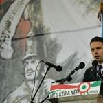 Elengedi Zuglót a Jobbik, nem indít jelöltet