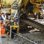 Milliárdokat költünk az észak-balatoni vasútra, épp csak jobb nem lesz tőle