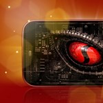 Egyre biztosabb: bitang specifikációkkal érkezik a Galaxy S6
