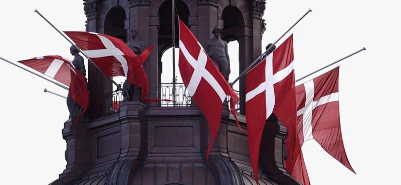 IMF: Norvégia gazdasága is veszélybe került