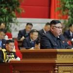 Kim Dzsong Un nagyobb nukleáris elrettentést sürgetett