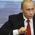 Oroszország szerint tudatlanságról árulkodik a WikiLeaks