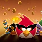 Rajzfilm lesz az Angry Birdsből