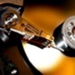 SATA és USB tárolóeszközök gyorsítása