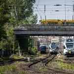 A nagy kormány-Budapest rivalizálásban akár a fővárosiak is járhatnak jól