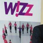 Új bizniszbe vág a Wizz Air vezetője Magyarországon