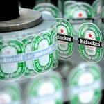 Döntött a bíróság: maradhat a vörös csillag a Heinekenen