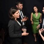 Szél Bernadett: Nem leszek a Momentum főpolgármester-jelöltje