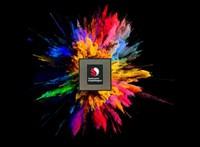 Földindulást hozhat a mobil iparágban a Qualcomm következő lapkakészlete