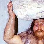 Bizarr módon fejlődhettek a neandervölgyiek