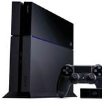 Hivatalos a PlayStation 4 megjelenési dátuma