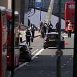 Terror Londonban: a Telekom, a Telenor és a Vodafone 10 ezer forintig jóváírást ad