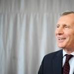 Járai: a kormányzati intézkedések hosszú távú hatásait várja a piac