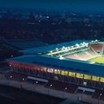 Nemzeti Sport: Bűn fényűzésnek nevezni a stadionépítést