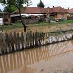 Viharkárok: megéri a társasházaknak a biztosítás