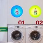 Így spórolhat a mosáson: tippek mosáshoz, vasaláshoz, szárításhoz