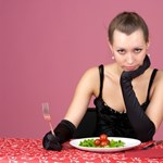 Hogyan lehet izgalmas az egészséges étrend?