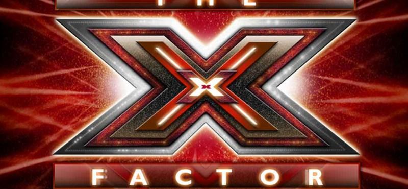 Brit X Factor: csak a szerkesztők jelöltjei juthatnak tovább?