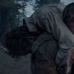 Videó: Leonardo DiCapriót magára hagyják a Birdman alkotóinak új filmjében