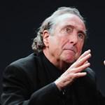 A Monty Python műhelytitkai: isteni humor volt a Brian név kitalálása