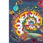 Végre megjelent Damon Albarn funkegyüttesének debütáló lemeze