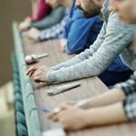A BGE szerint nem igaz, hogy kétszer akkora tandíjat fizettetnek a diákokkal, mint amiben megállapodtak