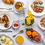 Ti már ettetek? Az iskolába induló gyerekek negyede nem reggelizik