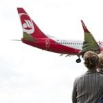 Több légitársaság visszatér Ferihegyre