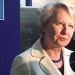 Újabb politikus bukott bele a plagizálásba: oktatási miniszter doktori cím nélkül