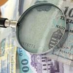 Fontos adózási határidő közeleg