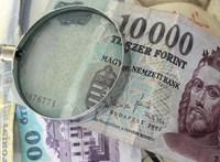 Kiárusítja a vagyonát Tiszatenyő, mert a bedőlt beruházások miatt eladósodott